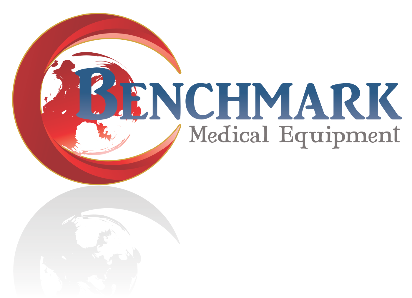 Benchmark Medical Equipment - Contact Us