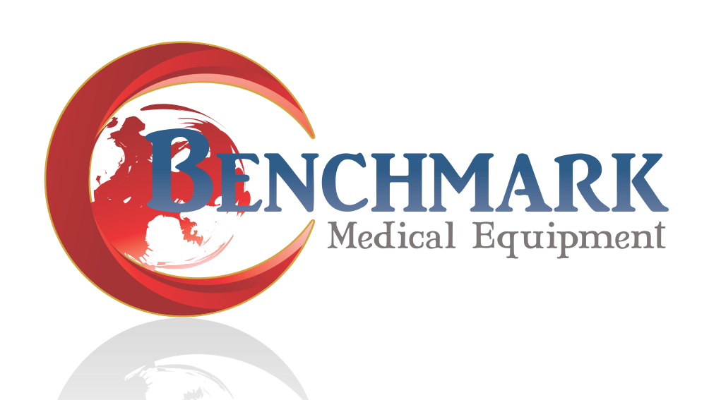 Benchmark Medical Equipment - Modular Operating Theatre System